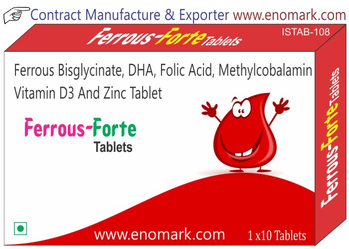 Dietary Supplements , Food Supplements and Nutraceutical products