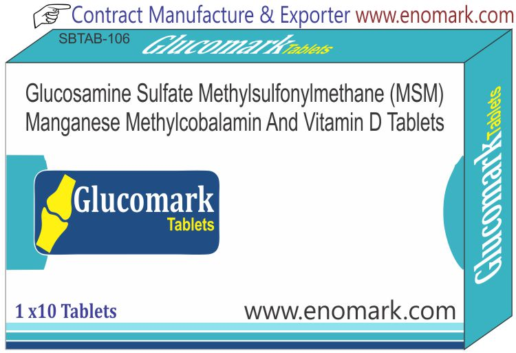 Dietary Supplements , Food Supplements and Nutraceutical